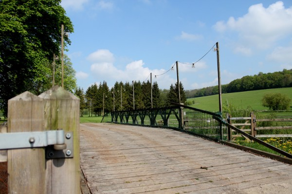 bridge-to-activity-field
