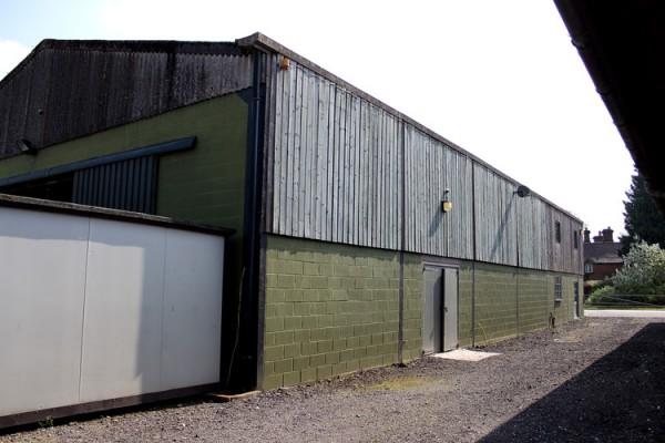 closed-barn-from-open-barn